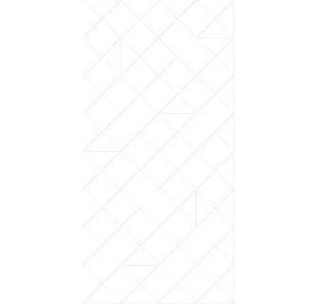 Плитка настенная Керамин Керкира 7 30x60 (м.кв)
