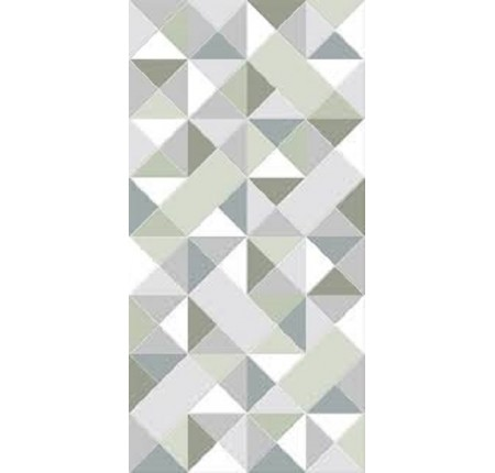 Плитка настенная Керамин Керкира 7Д тип 1 30x60 (м.кв)