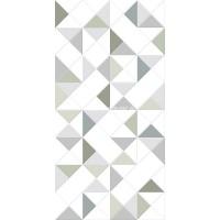 Плитка настенная Керамин Керкира 7Д тип 2 30x60 (м.кв)