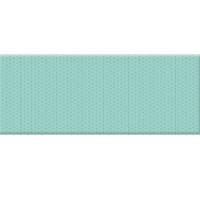 Плитка настенная Керамин Концепт 2Т 50x20 (м.кв)