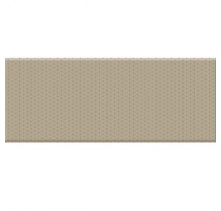 Плитка настенная Керамин Концепт 4Т 50x20 (м.кв)