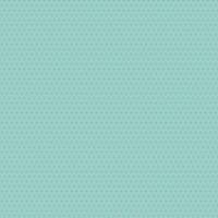 Плитка напольная Керамин Концепт 2П 40x40 (м.кв)