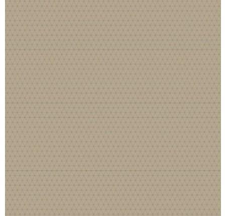 Плитка напольная Керамин Концепт 4П 40x40 (м.кв)
