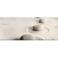 Настенный декор Керамин Концепт 7К тип 3 50x20 (шт)
