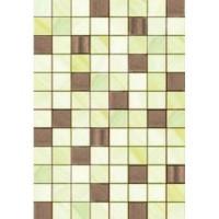 Плитка настенная Керамин Лаура 4 40x27,5 (м.кв)