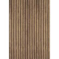 Плитка настенная Керамин Лаура 4Н 40x27,5 (м.кв)
