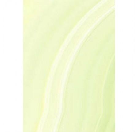 Плитка настенная Керамин Лаура 4С 40x27,5 (м.кв)