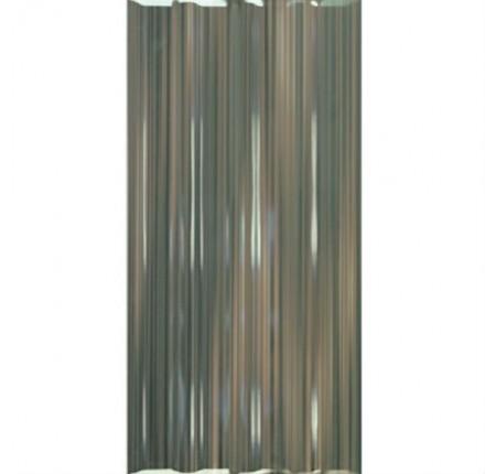 Плитка настенная Керамин Магия 4Т 50x20 (м.кв)