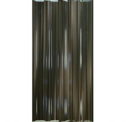 Плитка настенная Керамин Магия 2Т 50x20 (м.кв)