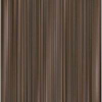 Плитка напольная Керамин Магия 2П 40x40 (м.кв)