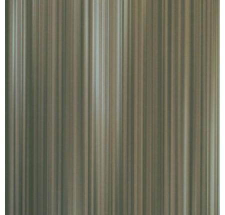 Плитка напольная Керамин Магия 4П 40x40 (м.кв)