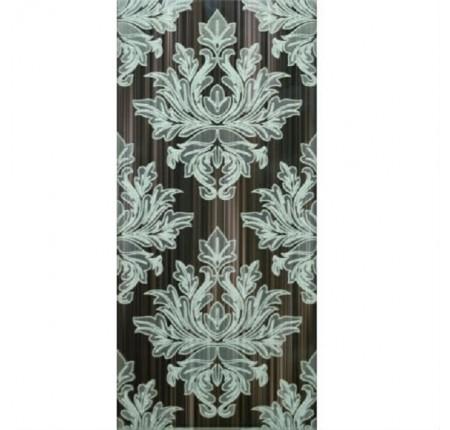 Настенный декор Керамин Магия 2 50x20 (шт)