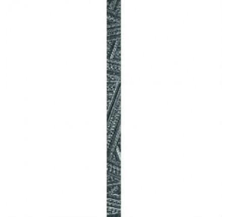 Фриз Керамин Магия 1 50x2,5 (шт)