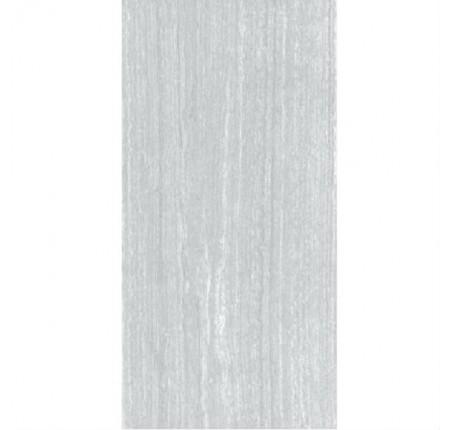 Плитка настенная Керамин Манхэттен 1С 60x30 (м.кв)