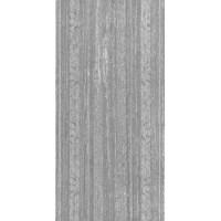 Плитка настенная Керамин Манхэттен 1Т 60x30 (м.кв)