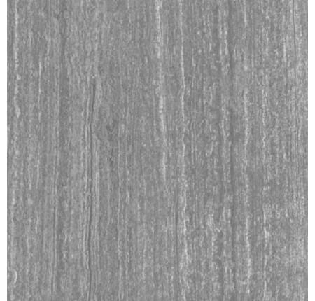 Плитка напольная Керамин Манхэттен 1П 40x40 (м.кв)