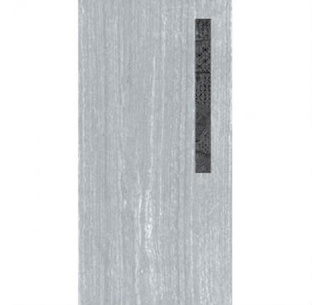 Настенный декор Керамин Манхэттен 1 60x30 (шт)