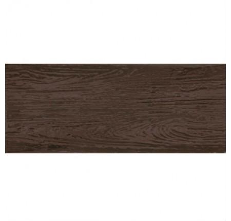 Плитка настенная Керамин Марсель 3Т 50x20 (м.кв)