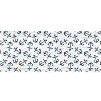 Настенный декор Керамин Марсель 50x20 (м.кв)