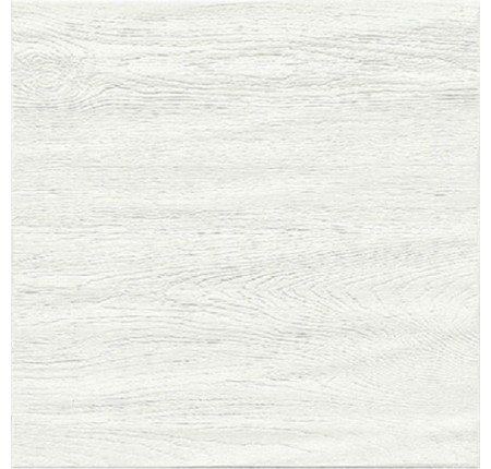 Плитка напольная Керамин Марсель 7П 40x40 (м.кв)