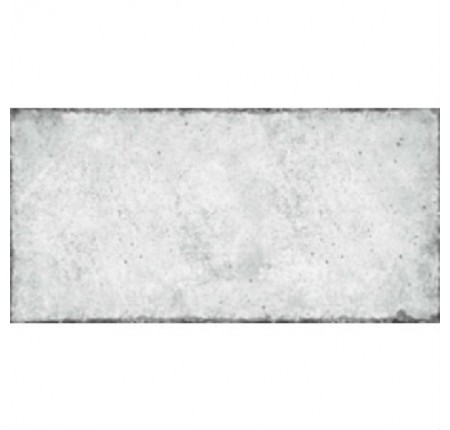 Плитка настенная Керамин Мегаполис 1С 60x30 (м.кв)