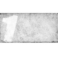 Плитка настенная Керамин Мегаполис 1С тип 1 60x30 (м.кв)