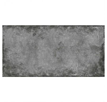 Плитка настенная Керамин Мегаполис 1Т 60x30 (м.кв)