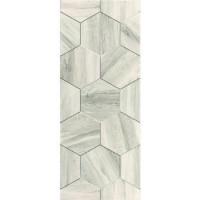 Плитка настенная Керамин Миф 7 50x20 (м.кв)