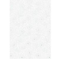 Плитка настенная Керамин Монро 7 40x27,5 (м.кв)