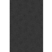 Плитка настенная Керамин Монро 5 40x27,5 (м.кв)