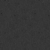 Плитка напольная Керамин Монро 5П 40x40 (м.кв)