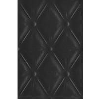 Настенный декор Керамин Монро 5 40x27,5 (шт)