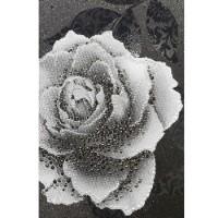 Настенный декор Керамин Монро 5Т тип 1 40x27,5 (шт)