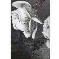 Настенный декор Керамин Монро 5Т тип 2 40x27,5 (шт)