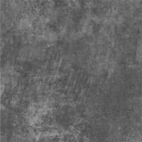 Плитка напольная Керамин Нью-Йорк 1П 40x40 (м.кв)