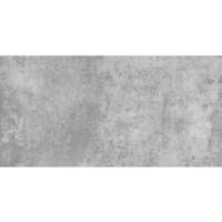 Плитка настенная Керамин Нью-Йорк 1С 60x30 (м.кв)
