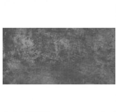 Плитка настенная Керамин Нью-Йорк 1Т 60x30 (м.кв)