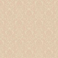 Плитка напольная Керамин Органза 4П 40x40 (м.кв)
