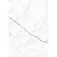 Плитка настенная Керамин Помпеи 7С 40x27,5 (м.кв)