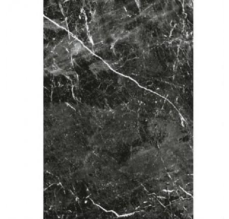 Плитка настенная Керамин Помпеи 1Т 40x27,5 (м.кв)