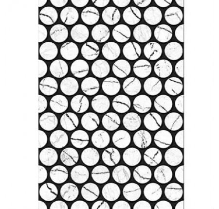 Плитка настенная Керамин Помпеи 7 тип 1 40x27,5 (м.кв)