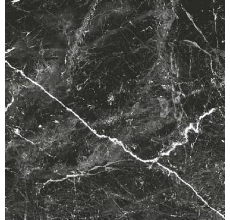 Плитка напольная Керамин Помпеи 1П 40x40 (м.кв)