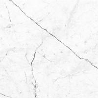 Плитка напольная Керамин Помпеи 7П 40x40 (м.кв)