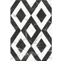 Настенный декор Керамин Помпеи 40x27,5 (шт)