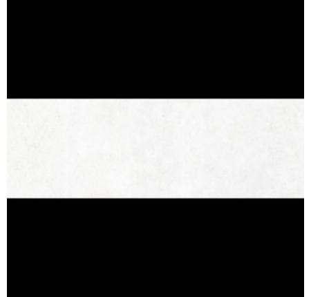 Плитка настенная Керамин Сонора 7 75x25 (м.кв)