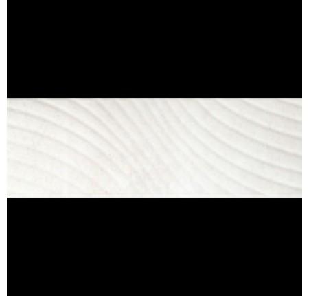 Плитка настенная Керамин Сонора 7 тип 1 75x25 (м.кв)
