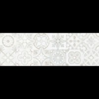 Плитка настенная Керамин Сонора 7Д 75x25 (м.кв)