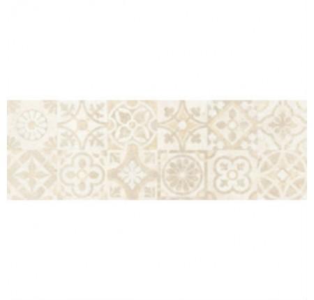 Плитка настенная Керамин Сонора 3Д 75x25 (м.кв)