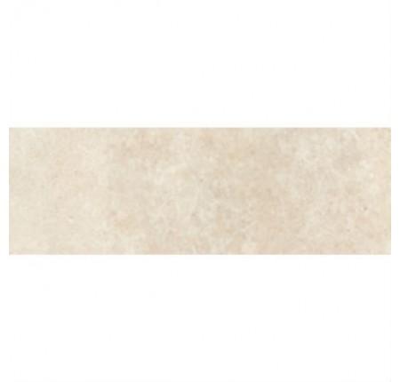 Плитка настенная Керамин Сонора 4 75x25 (м.кв)