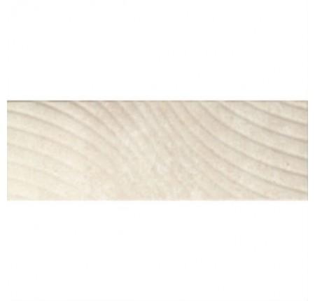 Плитка настенная Керамин Сонора 4 тип 1 75x25 (м.кв)